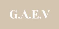 G.A.E.V